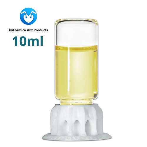 byFormica Liquid Feeder Mega - 10ml