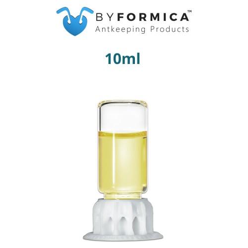 byFormica Liquid Feeder Mega - 10ml