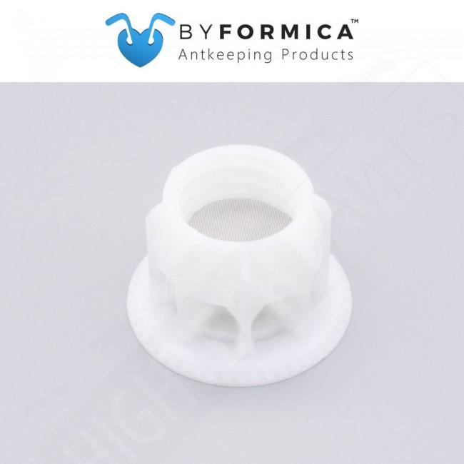 byFormica Liquid Feeder Mega - 30ml