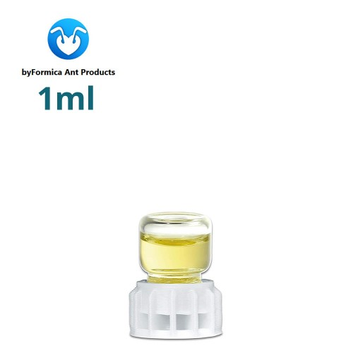 byFormica Liquid Feeder Micro - 1ml