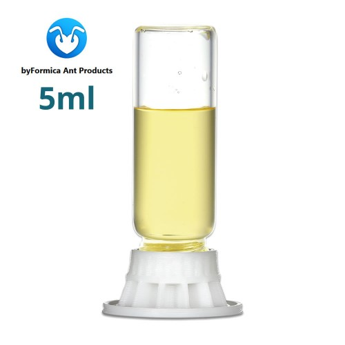 byFormica Liquid Feeder Mini - 5ml