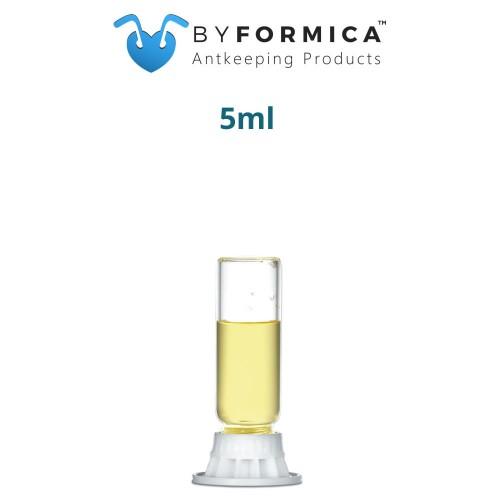 byFormica Liquid Feeder Mini - 5ml