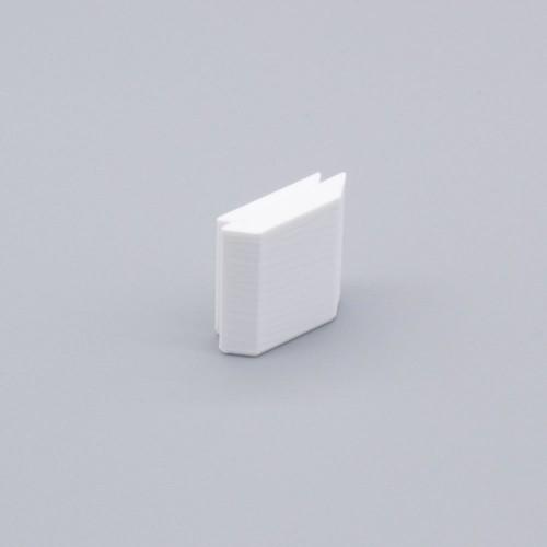 Module Blocking Plate