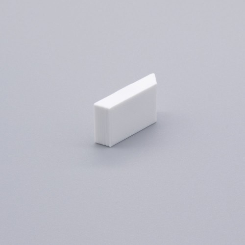 Module Blocking Plate - Magnetic