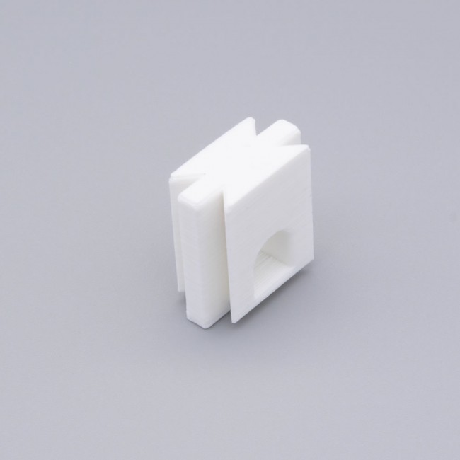 Tubeless Connector - 2 Pack