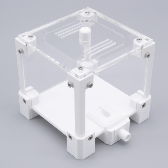Build Your Own Ant Kit - Get 10% off Indicated Price