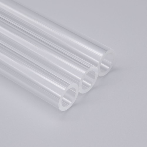 Acrylic Tube 10mm ID - 14mm OD