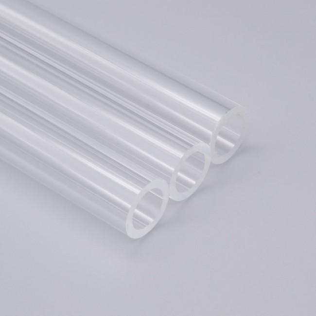Acrylic Tube 10mm ID - 14mm OD